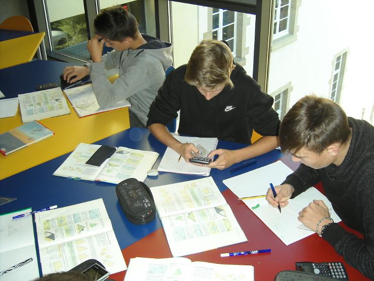 Franziska Höll Schule